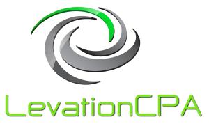 LevationCPA